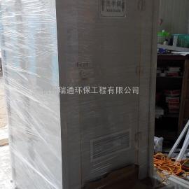 蚌埠移动厕所出租租赁电话