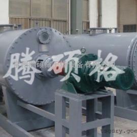 水杨酸专用烘干机、腾硕格为您提供优质的耙式干燥设备