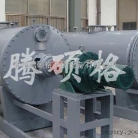 真空式干燥机、耙式真空干燥机专业制造商―常州腾硕格