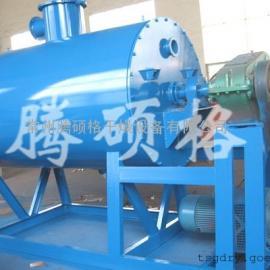 浆叶耙式单调机、耙式干燥哪家就选北京腾硕格干燥