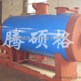 磷酸盐专用烘干机、腾硕格欢迎来电定制真空耙式干燥设备