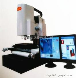 万濠奈米扫描白光干涉仪SWIM-4030MZ技术参数