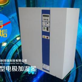 GELMD型电极加湿器