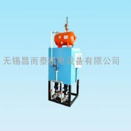 江苏无锡上海凝结水回收装置/回收装置/定压补水装置生产厂家