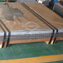 spcc冷轧板1.5mm拉伸冷板价格
