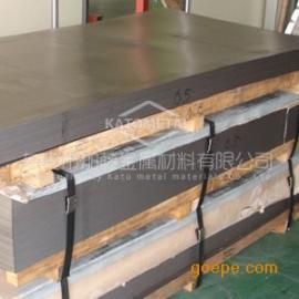 东莞DC03冷轧卷板生产厂家