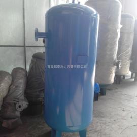 厂家直销北京天津二氧化碳罐、二氧化碳储罐,资质齐全质量保证