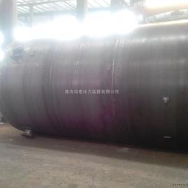 厂家直销上海重庆二氧化碳罐、二氧化碳缓冲罐资质齐全质量保证