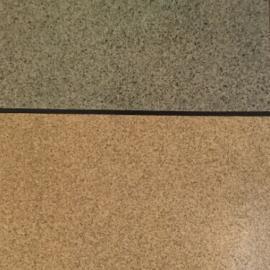 福莱特水性金属漆_好的水性金属漆,非福莱特莫属