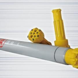 潜孔冲击器,CIR系列冲击器