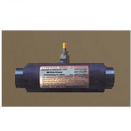 美国原装WILKES MCLEAN工业消声器