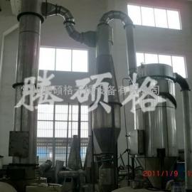 碳化硅专用闪蒸干燥机\闪蒸干燥哪家好就在常州腾硕格干燥