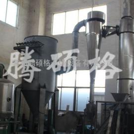 二氧化硅专用干燥机、常州腾硕格生产优质的闪蒸干燥设备