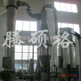膨��土�S煤娓�C、�W蒸干燥�O�涑V蒡v�T格��I研制
