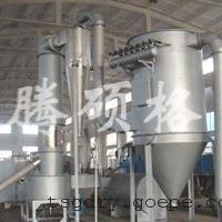 碳酸钙专用干燥机、高品质的闪蒸烘干机―常州腾硕格