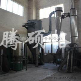 次亚硫酸钠专用烘干机、高端闪蒸干燥设备当选常州腾硕格