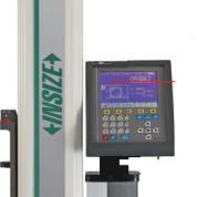 ISH-MD600英示一维测高仪