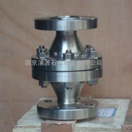 南京阻火器生产厂家