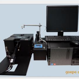 康宁GG4/GG5全自动玻璃表面应力仪