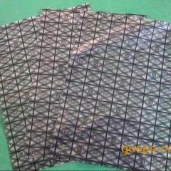 深圳防静电网格袋,深圳导电网格袋,深圳PE网格袋