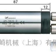 NAKANISHI(NSK)日本中西AM-3020L主轴
