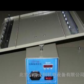 国产HR/LYZY-2沉降值测定仪