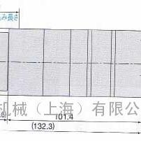 NAKANISHI(NSK)日本中西AMXF-5002BH主轴