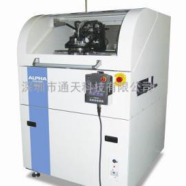 异形元件插件机技术参数,广东异形元件插件机