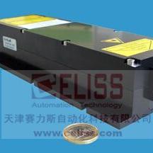 进口德国CryLaS固体激光器