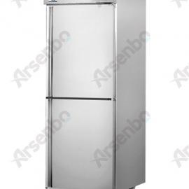 山东冰箱价格便宜 冷柜全国联保 上下两门冷藏柜