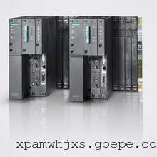 西门子S7-1500 6ES7522系列CPU