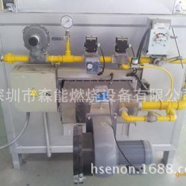 供��日本正英燃��器/配件,DCM直燃式管道式燃��器