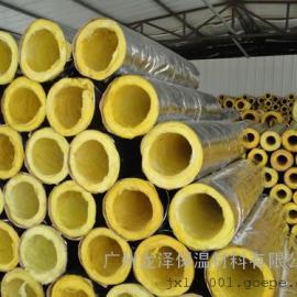 广州黄埔区岩棉管