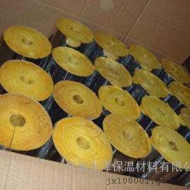 广州天河区岩棉管