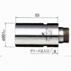 NAKANISHI(NSK)日本中西ARG-011E减速器