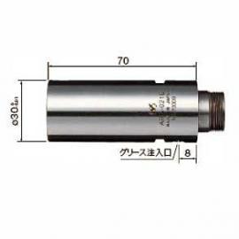 NAKANISHI(NSK)日本中西ARG-021E减速器