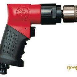 美国CP气钻CP9285、CP气动角磨机、CP气锯、CP砂轮机,CP打磨机,