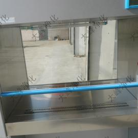 BHC-1300‖A/B2/B3医用生物安全柜