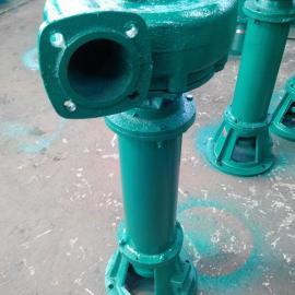 三�T�{ 小型吸沙泵立式吸沙泵耐磨抽沙泵抽泥�{泵 �D片�r格