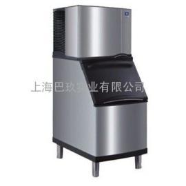 SD0322A 方冰制冰机