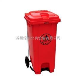 吴江平望塑料垃圾桶