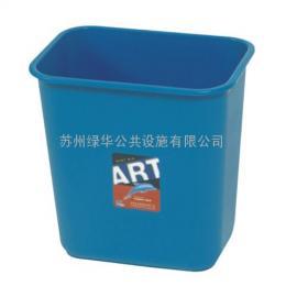 吴江桃园塑料垃圾桶