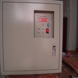 水硬度钙离子在线检测仪