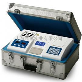 兰州连华5B-2C(H)型COD快速测定仪