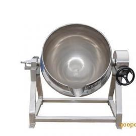 牛肉加工设备生产线,真空滚揉机 盐水注射机 夹层锅厂家