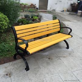 苏州户外休闲椅-苏州休闲椅-苏州户外坐凳