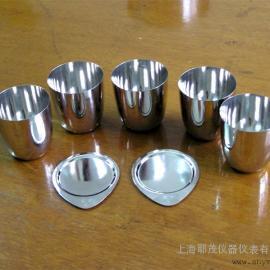 铂金坩埚50ml、白金坩埚纯度