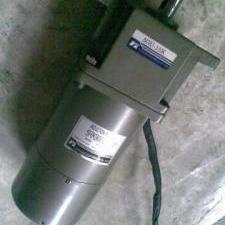 TUNGLEE调速电机M590-502 M5120-502