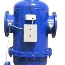 SYS全程综合水处理器