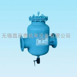 SYS自洁式排气水过滤器/排气水过滤器哪家好